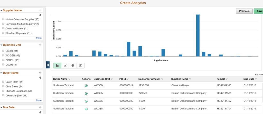 simplified-analytics-5