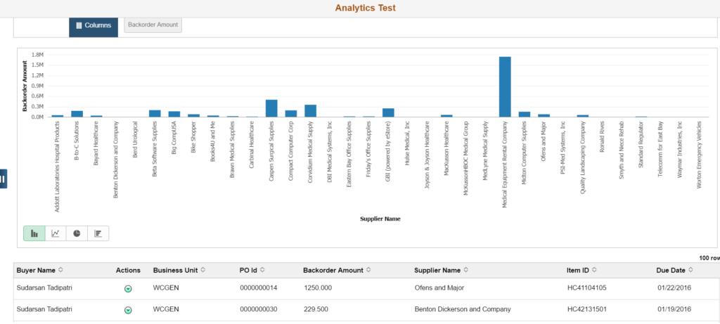 simplified-analytics-7