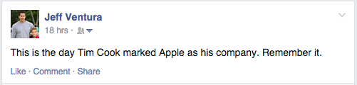 Jeff_Ventura_-_This_is_the_day_Tim_Cook_marked_Apple_as_his___