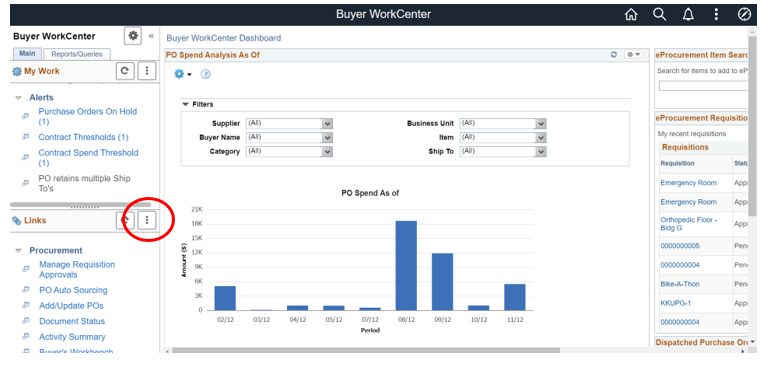 WorkCenter Performance Loading 1