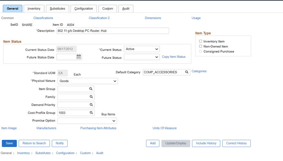 Pivot Grid Related Content - Details