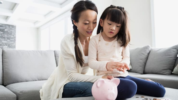 3 WAYS TO MAKE FINANCIAL LITERACY MONTH COUNT DURING COVID-19