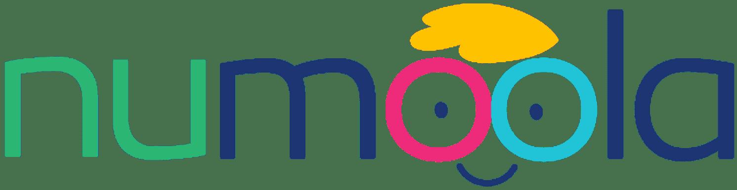 NuMoola