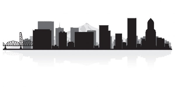 depositphotos_28722147-stock-illustration-portland-city-skyline-silhouette