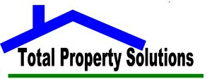 Total Property Solutions
