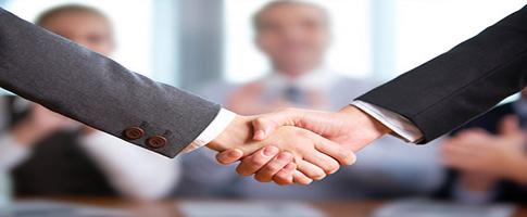 handshake-business-litigation