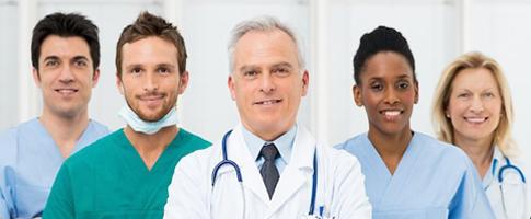 medical-malpractice-doctors-nurses-dentists