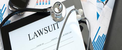 regulatory-medical-board-auidts-licensing