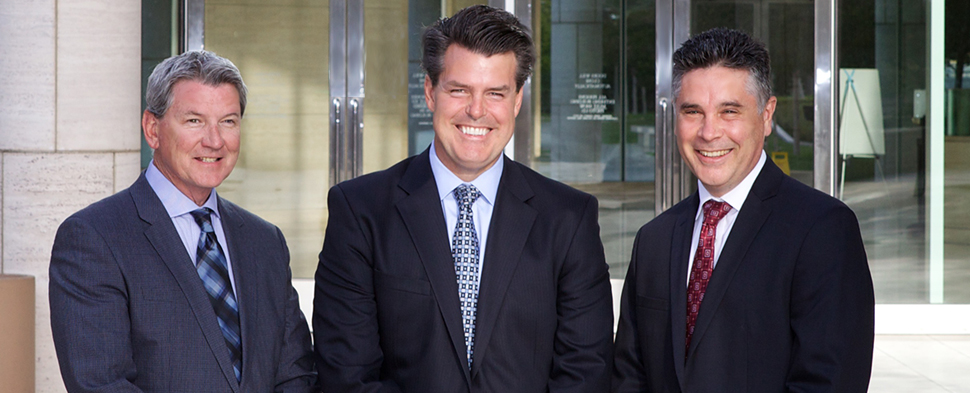 Daniel-Doyle-Terrence-Schafer-and-Raymond-McMahon