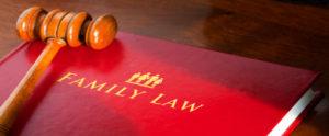 family law in Orange CountyCalifornia