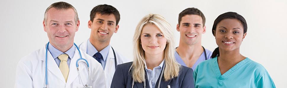 doctors-medical-staff-professionals