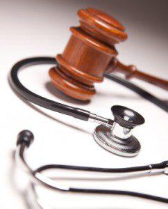 defending-medical-professionals-facing-malpractice