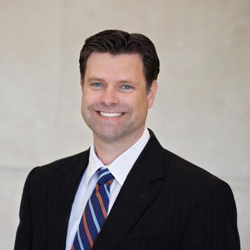 David R. Tredway