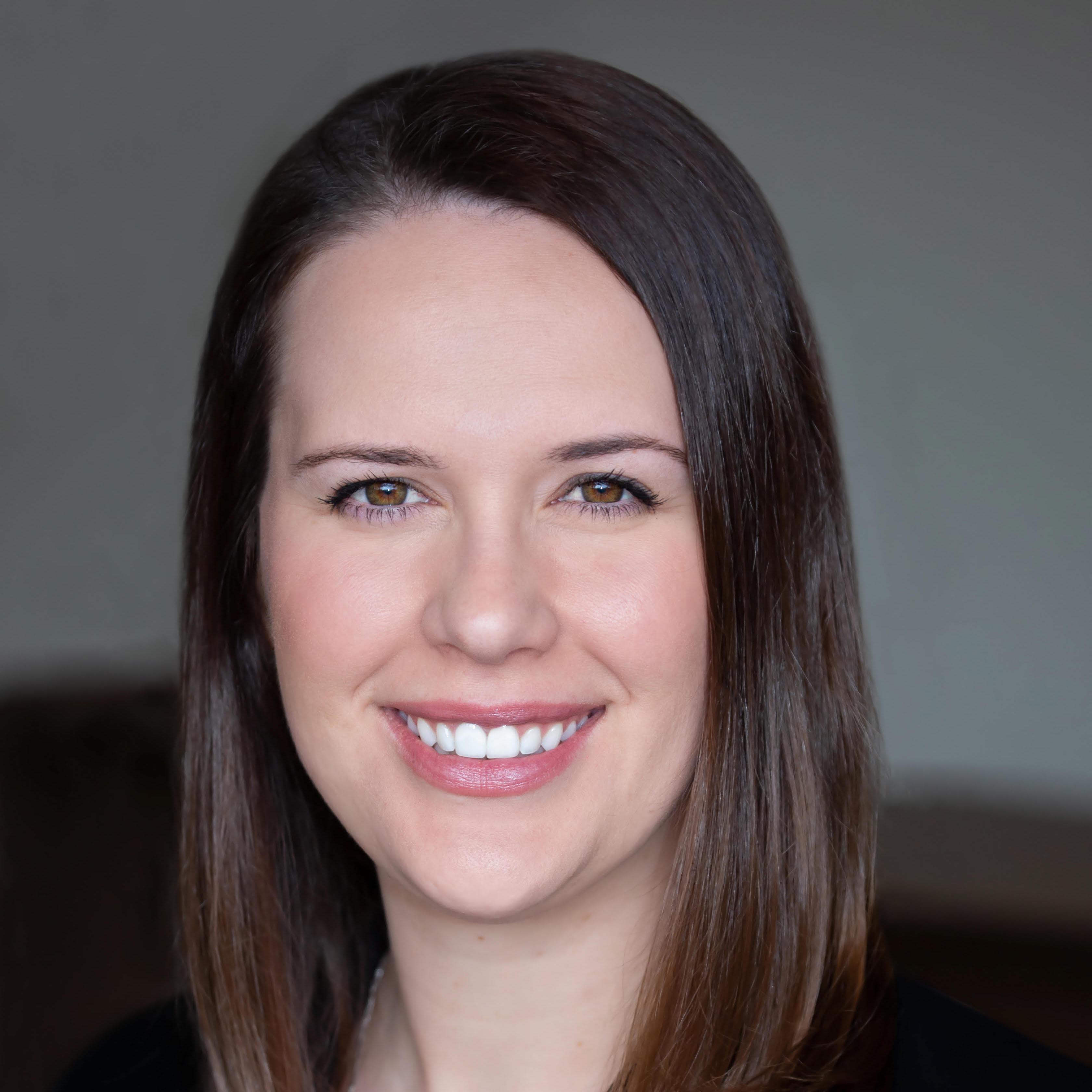 Emily C. Vogt