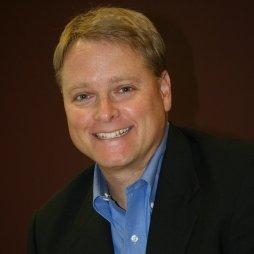 t. gregory talbott, founder, strategic tax resolution