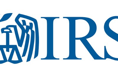 The 7 Secrets the IRS Doesn't Want You To Know