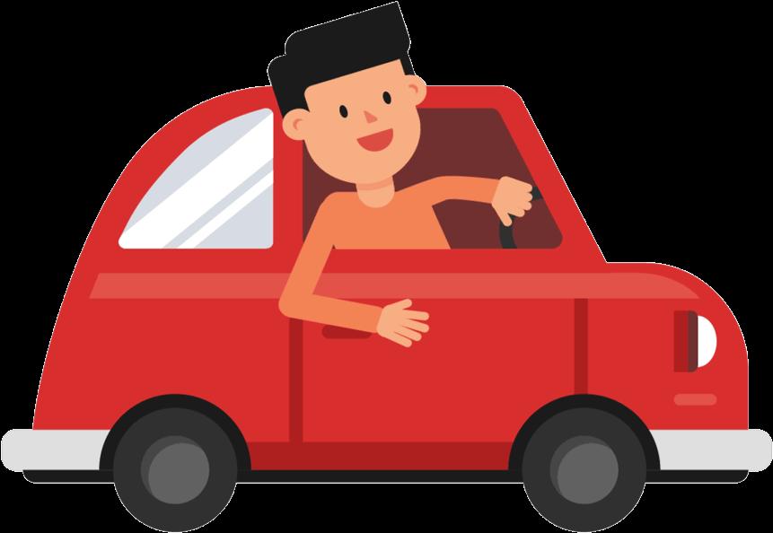 car, driver, mva hold, license hold, strategic tax resolution