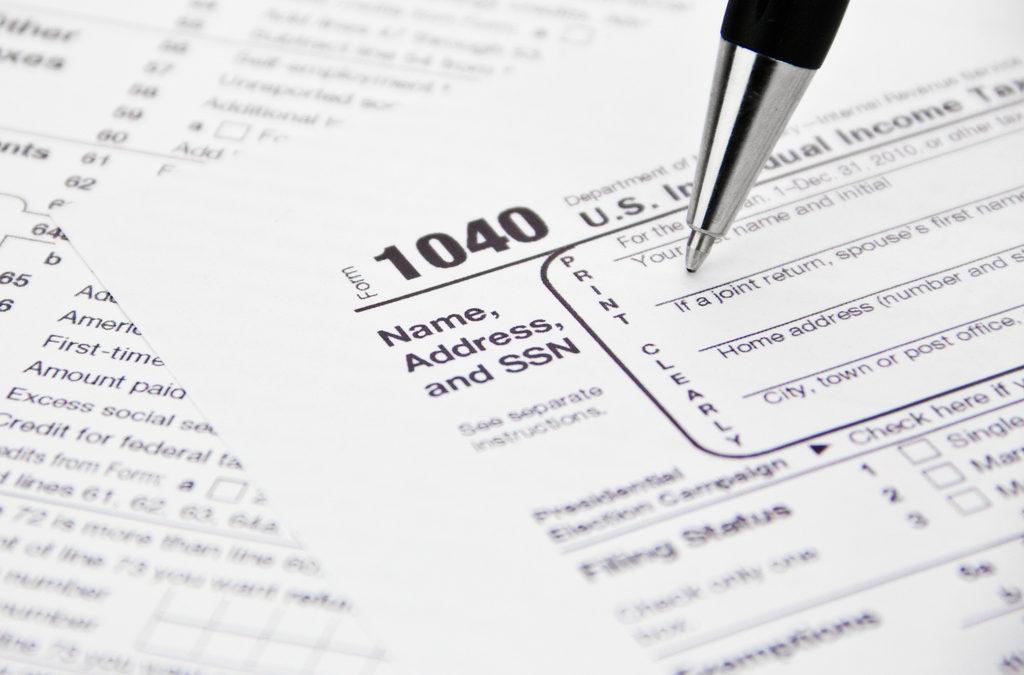 tax form, 1040, unfiled tax returns, unfiled returns, strategic tax resolution, taxes, irs