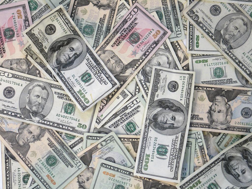 money, tax, tax lien, irs, strategic tax resolution