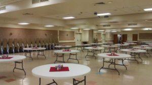 Springlake Event Center Corporate Meetings Wedding Venues