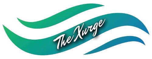 TheXurge