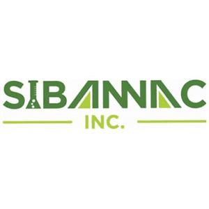 Sibannac
