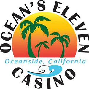 Ocean's Eleven Casino