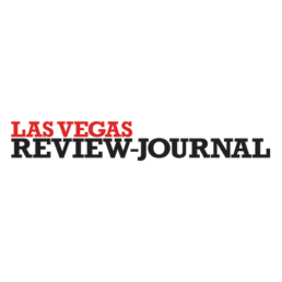 Las Vegas Review Journal