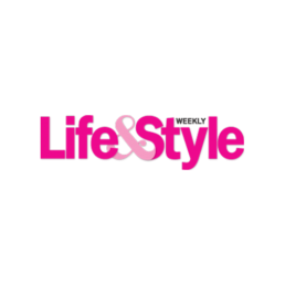Life & Style Weekly