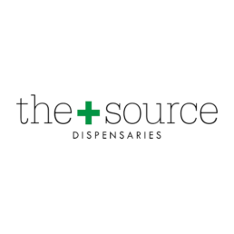 The Source Dispensaries