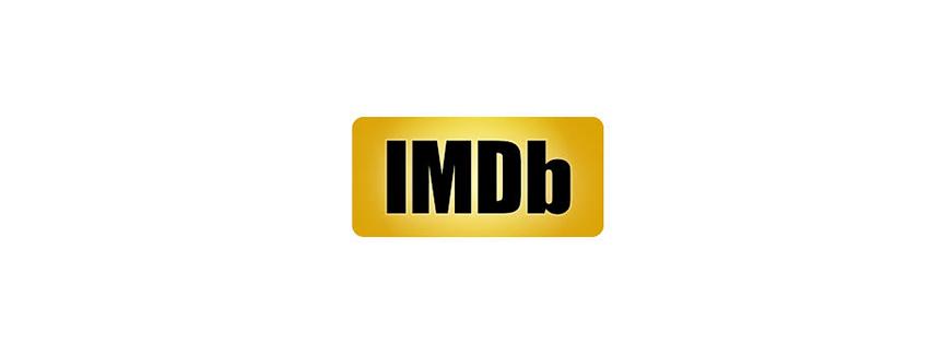imdb-walker-brandt-resume