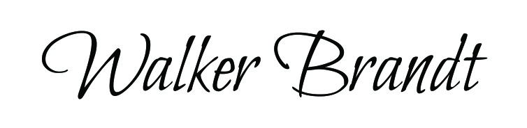 Walker Brandt