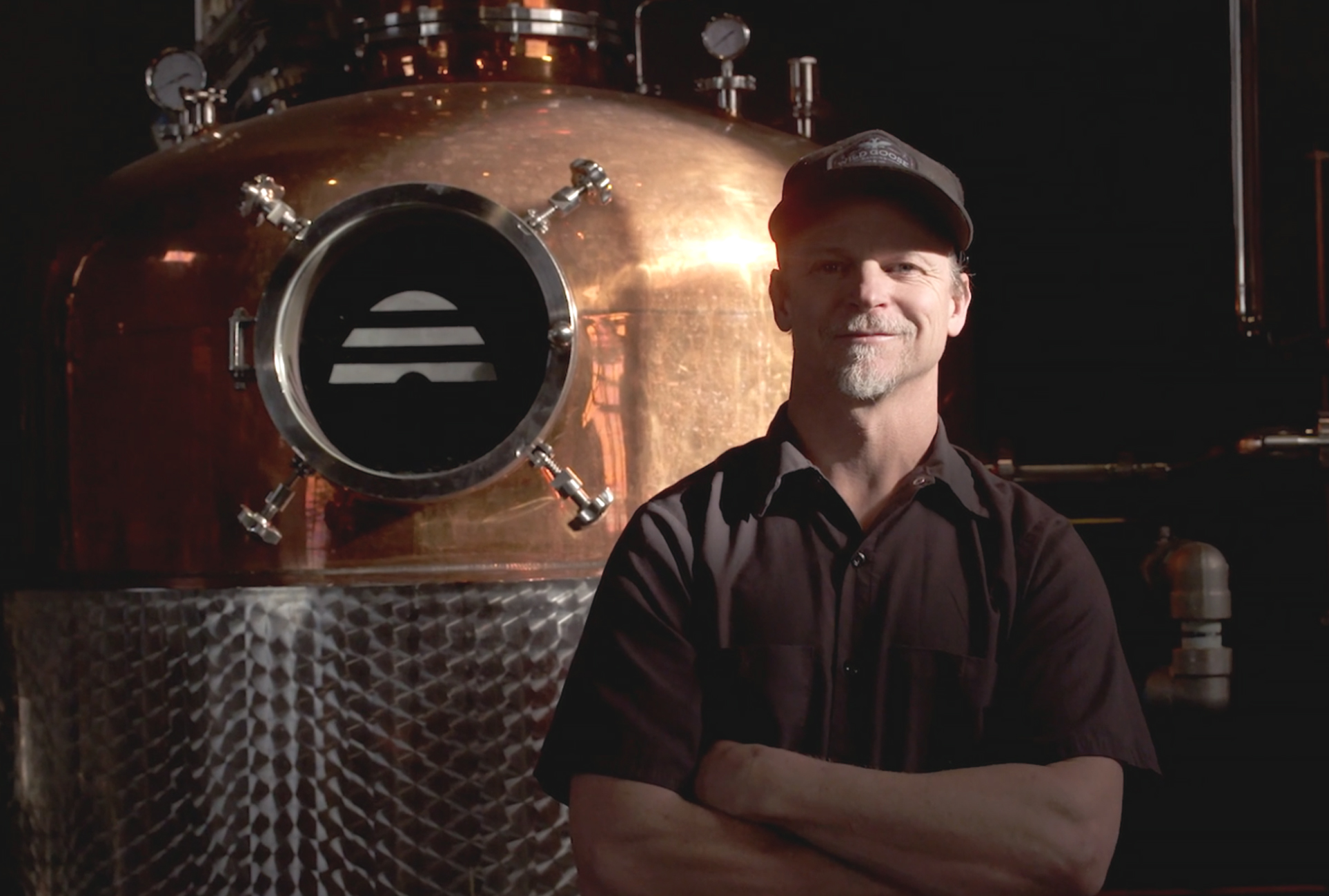 Visit Salt Lake – Beehive Distilling