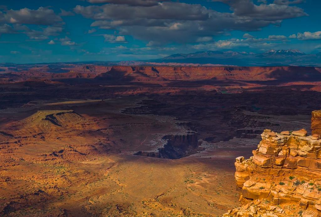 Zeiss Camera Lenses – Canyon Light