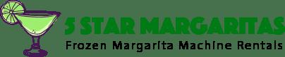 5 Star Margaritas