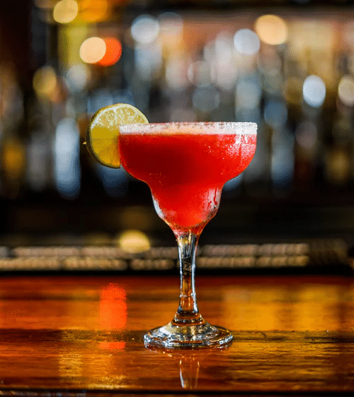 margarita-drink-wylie