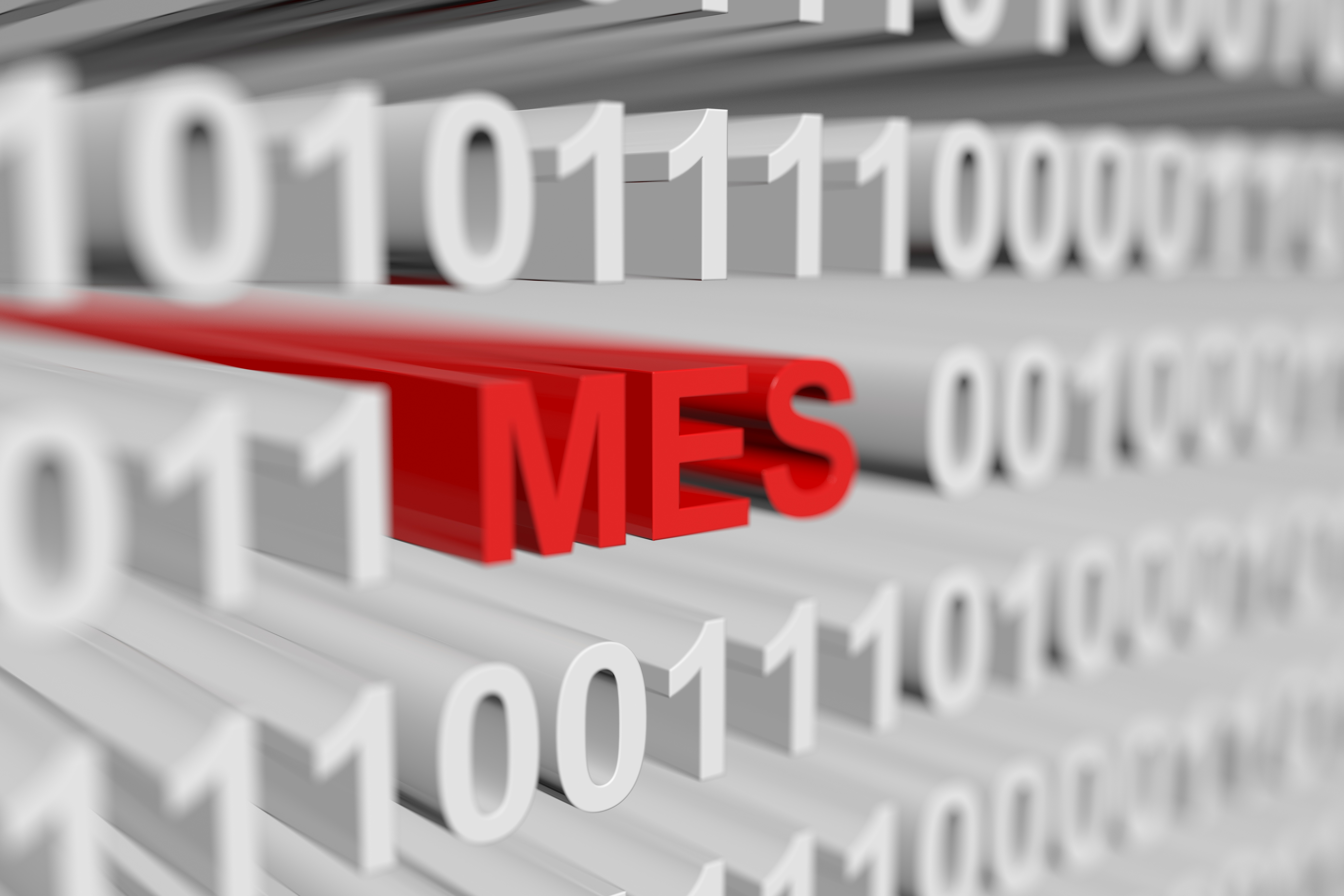 MES or Mess? Why a Scheduling AP is Only as Good as its Rescheduling Capabilities