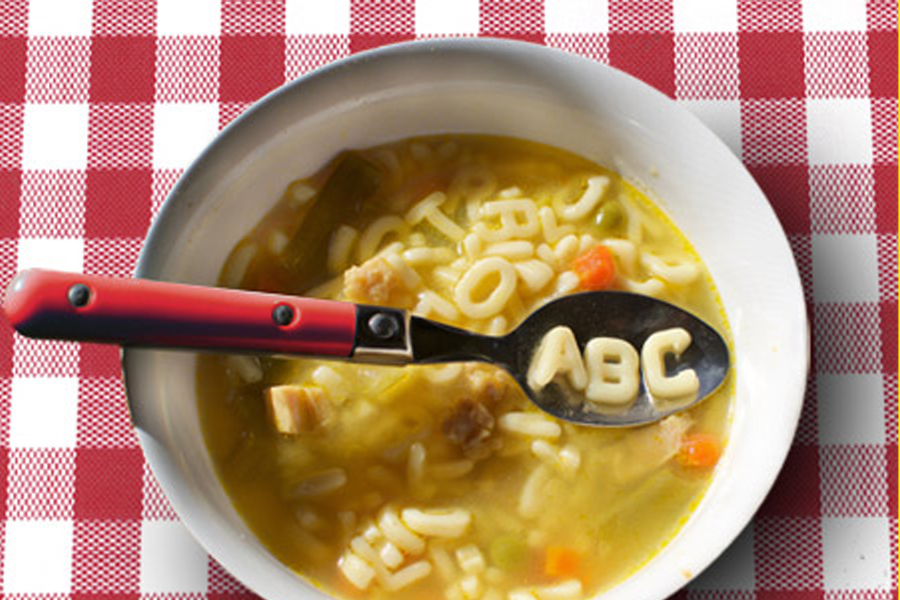 Organizing the Alphabet Soup: The Case for Universal Scheduling Applications