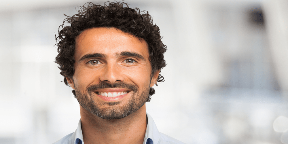 cosmetic dentist beverly hills ca