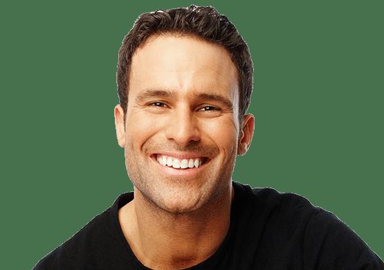 dental implants beverly hills