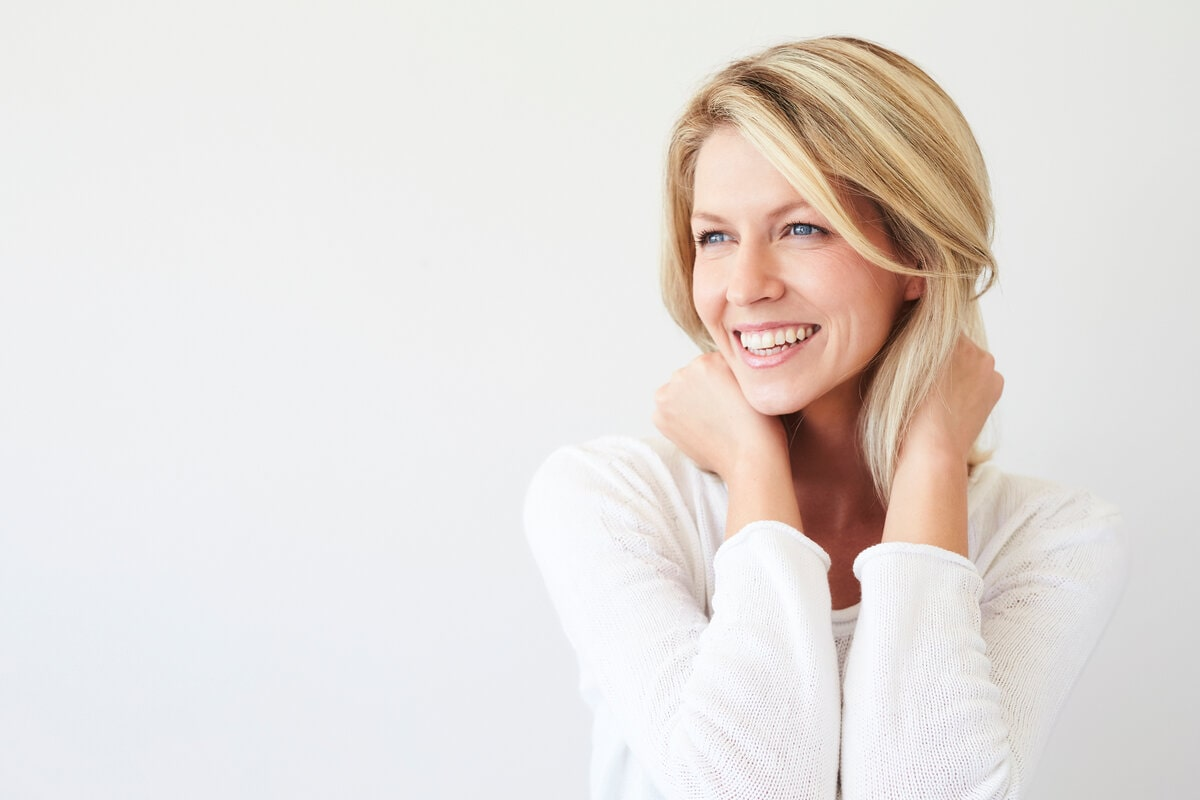 top cosmetic dentist beverly hills ca