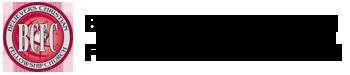 Believers Christian Fellowship Church Logo