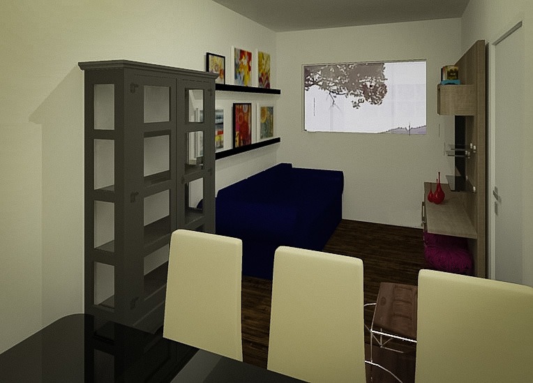 sala de estar 2 cena 1