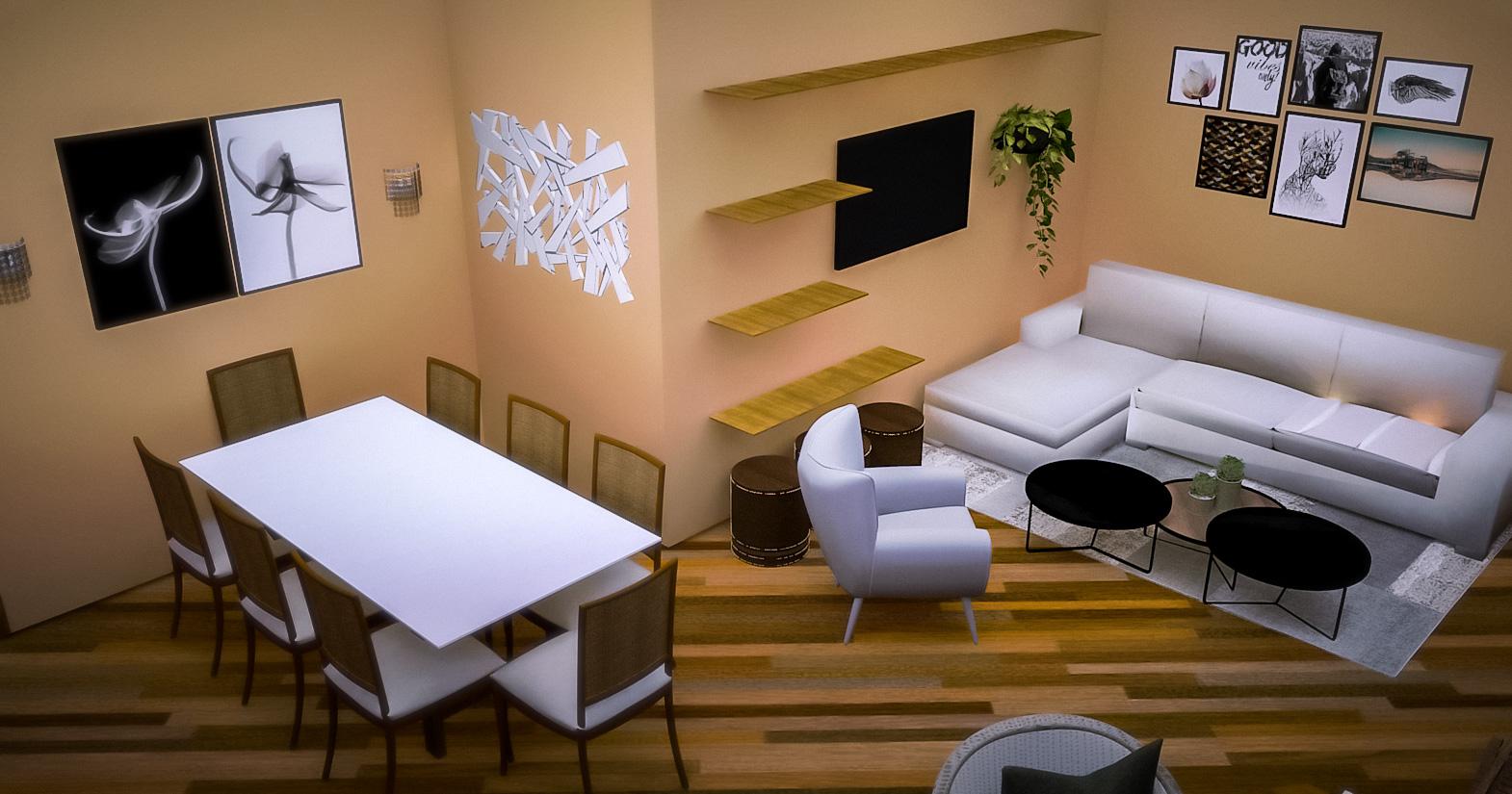 apartamento renata_edited
