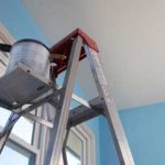 Best Local Professional Painter