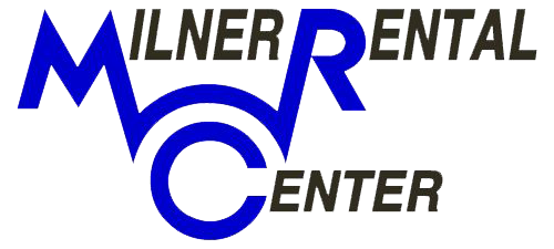 Milner Rental Center