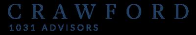 Crawford 1031 Advisors Logo
