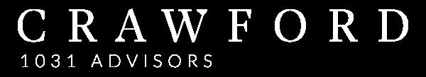 Crawford Logo 1 Footer