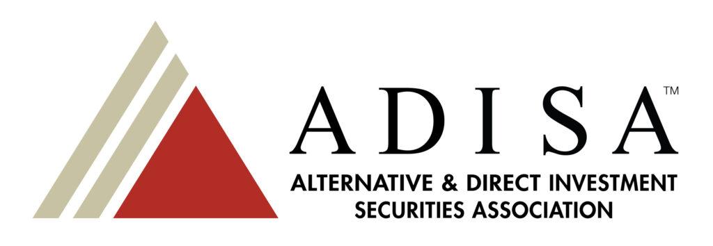 Adisa Logo 3