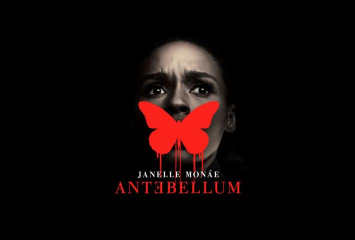 ANTEBELLUM HBCU Movie Night